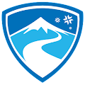 OnTheSnow Ski & Snow Report download