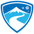OnTheSnow Ski & Snow Report icon
