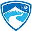 OnTheSnow S.. file APK for Gaming PC/PS3/PS4 Smart TV