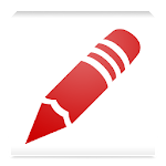 Sketch and Share 1.1 Apk