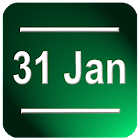 Datum Status Bar 2 icon