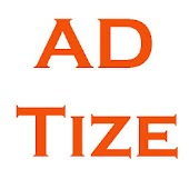 AdTize