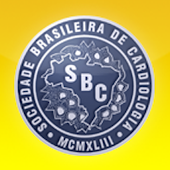 SBC - Minidicionario