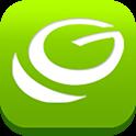 IGVault icon