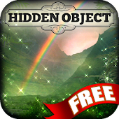 Hidden Object: Irish Luck Free