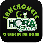 Hora Extra Lanches icon