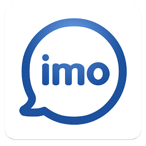 Download imo free video calls and chat 8 9 7 Apk (5 84Mb