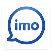 imo - video chiamate gratuite