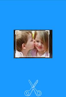 美圖秀-照片特效處理軟件