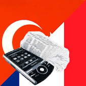 French Turkish Dictionary