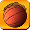 GoBasketball icon