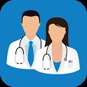 netdoktor Arztverzeichnis icon