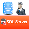 SQL Server Manager icon