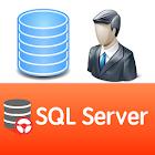 SQL Server Manager icon