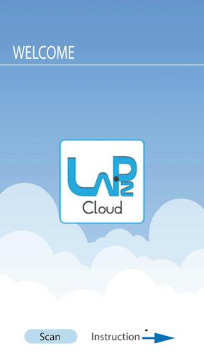 Lapiz Cloud