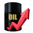 Oil Price file APK for Gaming PC/PS3/PS4 Smart TV