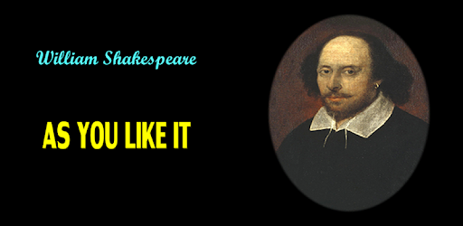 sexuality in shakespeares as you like it Shakespeare's insults, put downs and cussing were second to none, and with his insults shakespeare was most certainly a master of his trade read our selection of the top 50 shakespeare insults below, ordered alphabetically by quote, with play and act/scene listed too.