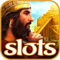 Free Slot Machine Pokies Bonus icon