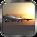 Airplane Simulator icon