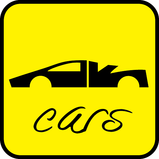 AK Cars London Minicabs LOGO-APP點子