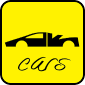 AK Cars London Minicabs