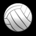 SiatkarskaLiga icon