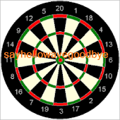 World Darts News 2014 Ad Free