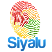 """Siyalu sinhala web browser"""