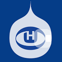 Oogdruppelen icon