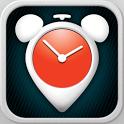 Time Attack icon