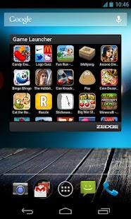 ZEDGE™ - screenshot thumbnail