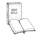 Scripture Track Lite icon