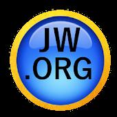 Jw.org - English