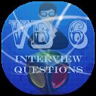 VB6 IQs (By Shree++) icon