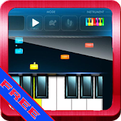 Piano Learning For Kids