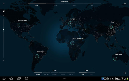 玩商業App|Urban World免費|APP試玩