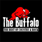 The Buffalo icon