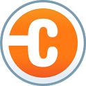 ChargePoint: Find EV Charging icon