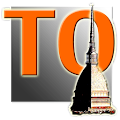 App TOrino apk for kindle fire