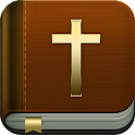 Biblia Kvíz icon