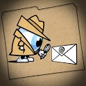 Email Detective icon