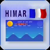 Himar-FR