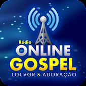 Rádio Online Gospel