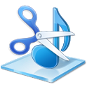 Ringtone Maker Pro icon