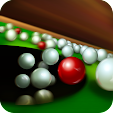 Balls and H.. file APK for Gaming PC/PS3/PS4 Smart TV