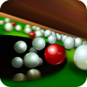 Balls and Holes Roll the balls icon