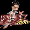 Beyaz Show icon