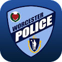 Worcester PD Mobile icon
