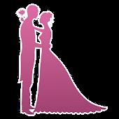 Weddian Hochzeitsplaner+