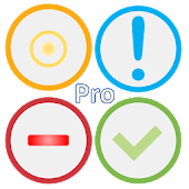 Act your Plan! Checklists Pro